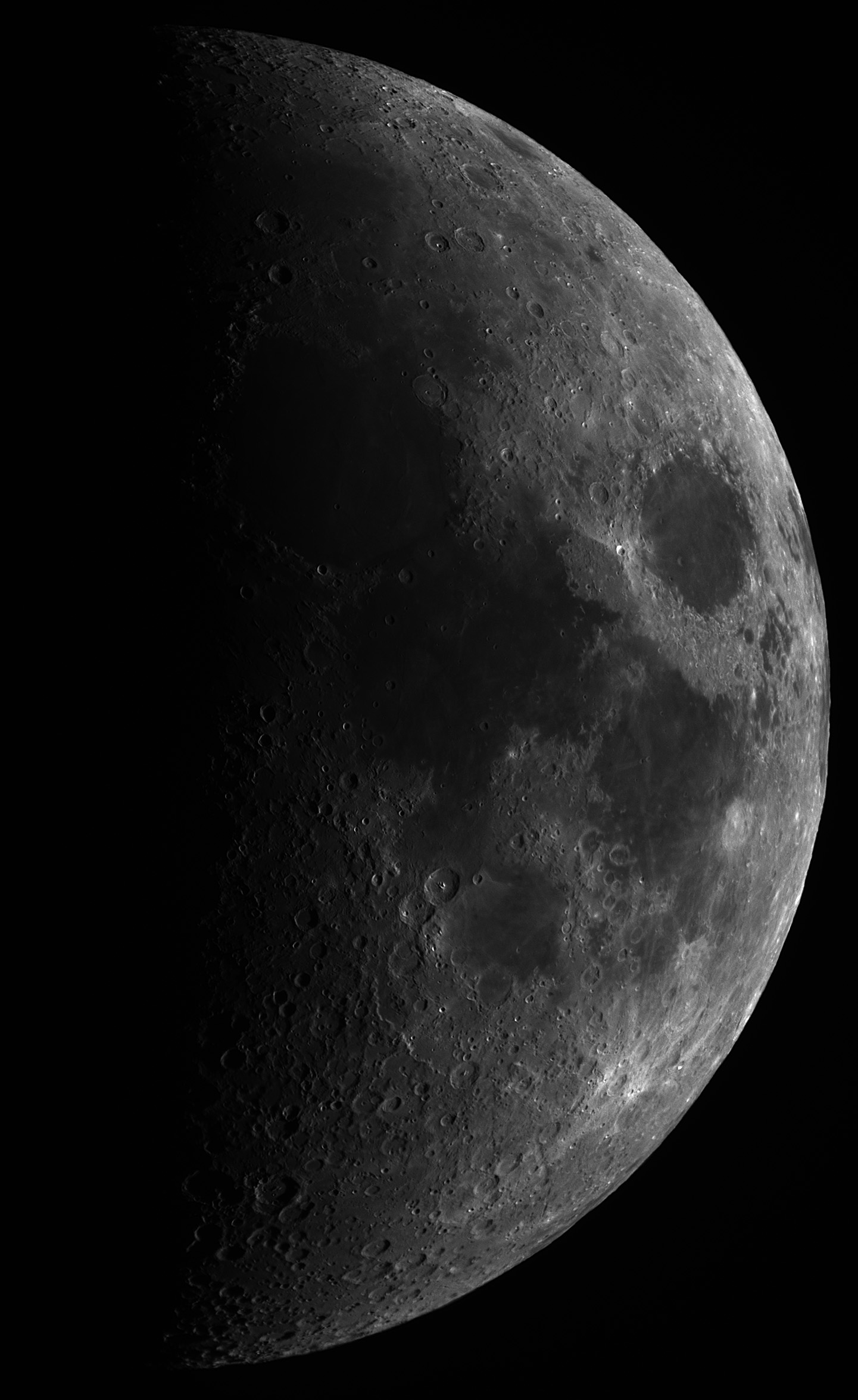 moon ap155 tt26c 1shot 50.jpg